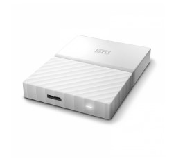 Slika izdelka: HDD WD My Passport® 2TB, USB 3.0, WD Backup™, WD Security™,WD Drive Utilities™