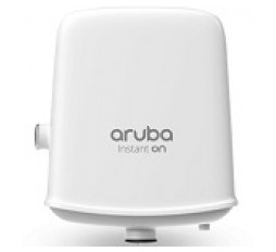 Slika izdelka: Aruba Instant On AP17 (RW) Access Point