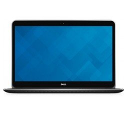 "Slika izdelka: Dell Notebook XPS 9530 15"" Intel i7-4712HQ"