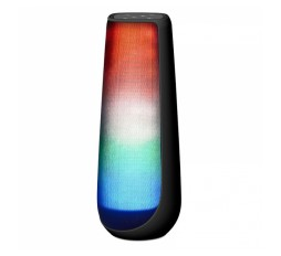 Slika izdelka: ENERGY SISTEM Beat Box 4+ Stand Light 10W RGB USB Bluetooth/3,5mm microSD MP3 FM radio črn stereo zvočnik
