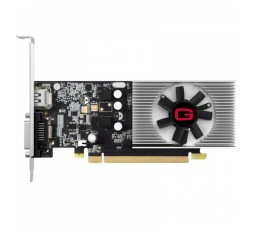 Slika izdelka: GAINWARD GeForce GT 1030 2GB GDDR5 (NE5103000646-1080F) low profile grafična kartica