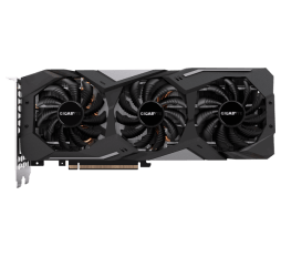 Slika izdelka: Grafična kartica GIGABYTE GeForce RTX 2080 Ti Windforce OC 11G, 11GB GDDR6, PCI-E 3.0