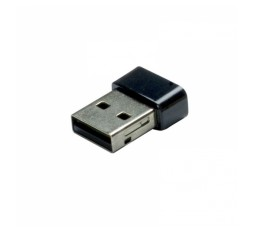 Slika izdelka: INTER-TECH DMG-08 WiFi 150Mbps Bluetooth 4.0 USB 2.0 adapter
