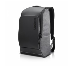 "Slika izdelka: Lenovo Legion 15,6"" Recon Gaming Backpack"