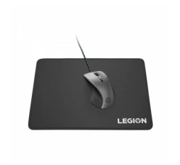 Slika izdelka: Lenovo Legion Gaming Cloth Mouse Pad