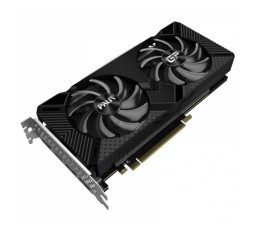 Slika izdelka: PALIT GeForce RTX 2060 SUPER GP 8GB GDDR6 gaming grafična kartica