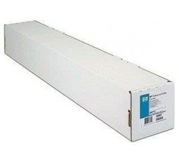 Slika izdelka: PAPIR HP UNIVERSAL HEAVYWEIGHT COATED PAPER 131 g