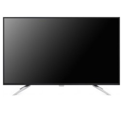 "Slika izdelka: PHILIPS LED TV 4k BRILLIANCE BDM435 0UC 109CM (43"")"