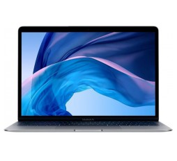 "Slika izdelka: Prenosnik APPLE MacBook Air 13"" RETINA i5/8GB/128GB SSD/Intel HD Graphics/MacOS"