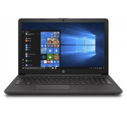 "Slika izdelka: PRENOSNIK HP 250 G7 i5/8GB/256GB SSD/Intel HD Graphics/Windows 10 Pro/15,6"" FHD"