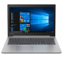 "Slika izdelka: Prenosnik LENOVO IdeaPad 330-15IGM Celeron N4100/4GB/500GB/Intel HD Graphics/Win10/15,6""HD"
