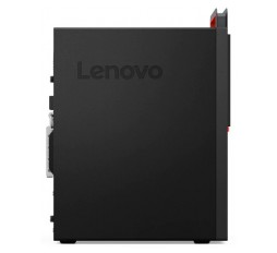 Slika izdelka: Računalnik LENOVO ThinkCentre M920T Tower i3 / 8GB / 1TB HDD + 256GB SSD / Windows 10 Pro