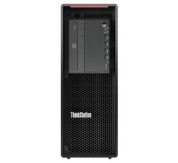 Slika izdelka: Računalnik Lenovo ThinkStation P520 Tower Workstation Xeon / 32GB / 1TB SSD / Windows 10 Pro