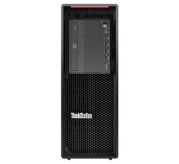 Slika izdelka: Računalnik Lenovo ThinkStation P520 Tower Workstation Xeon / 32GB / 2TB HDD / Windows 10 Pro