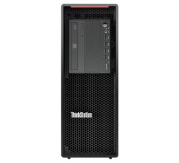 Slika izdelka: Računalnik Lenovo ThinkStation P520 Tower Workstation Xeon / 8GB / 1TB SSD / Windows 10 Pro