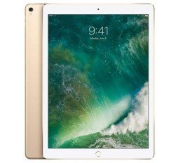 "Slika izdelka: Tablica APPLE iPad Pro 12.9"" WiFi 512GB zlat"