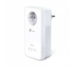 Slika izdelka: TP-LINK TL-WPA8630P 3-port AC1350 Gigabit Wi-Fi powerline adapter